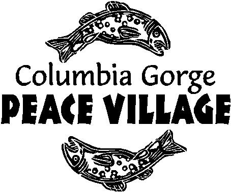 peace-village-logo
